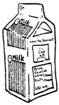 milkcard