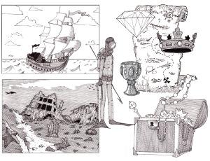 treasure huntmap2