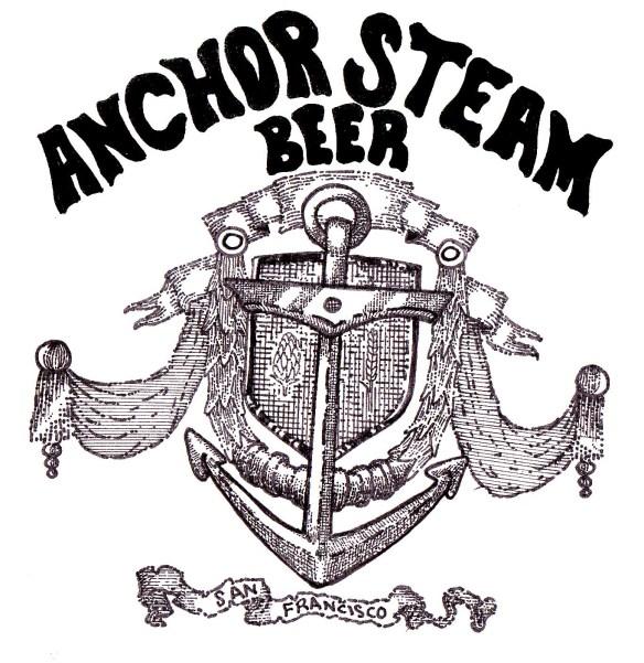 anchorsteam