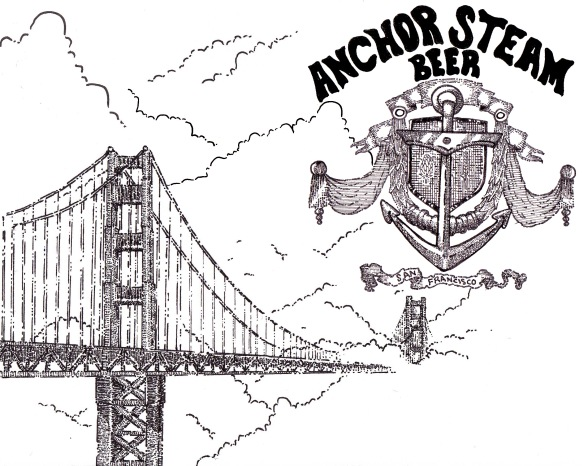 anchorsteambridge