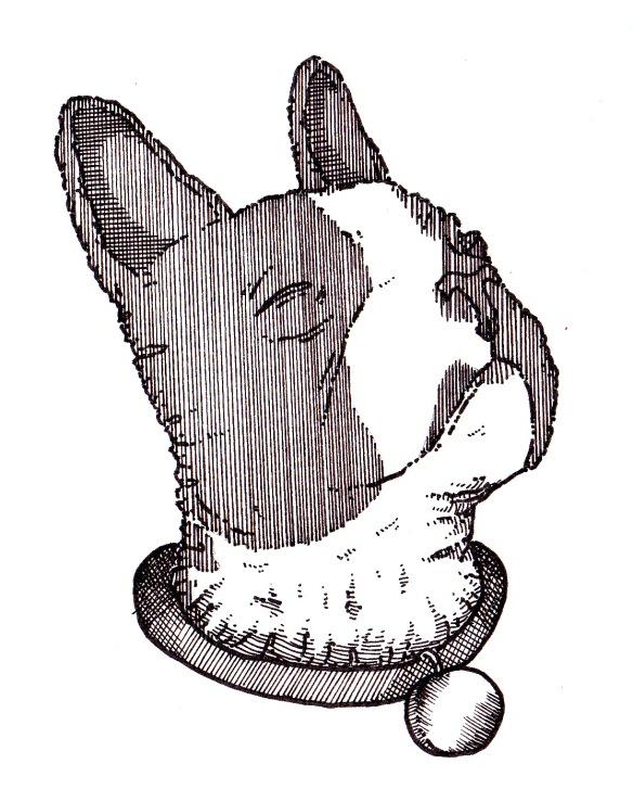 archdog