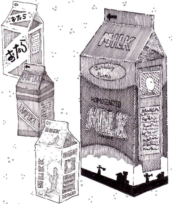 milkcartons2