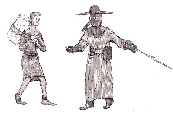 medievaldude2