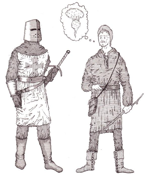 medievaldude3