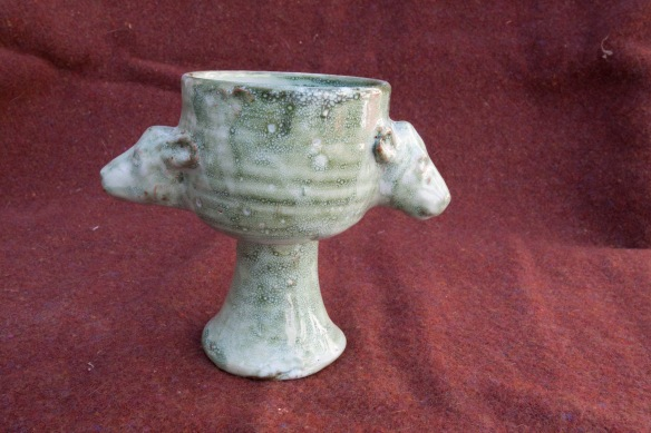 cow goblet2