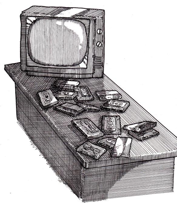 tvandcassettes2