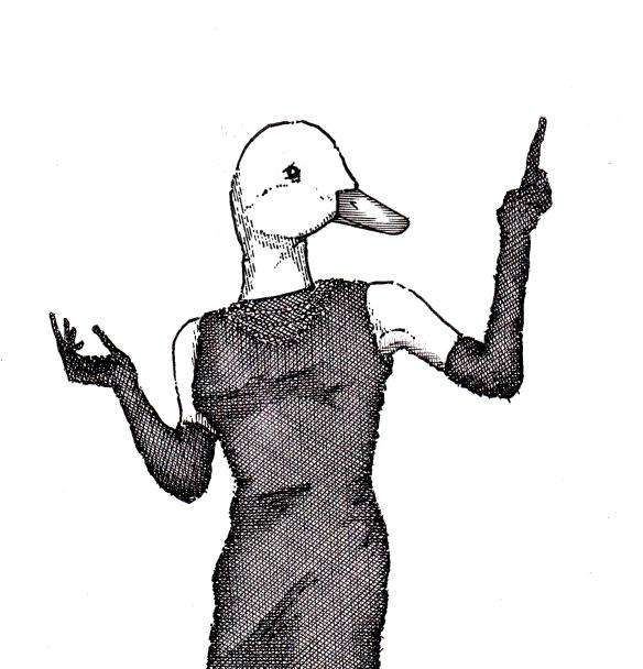 duckwoman2