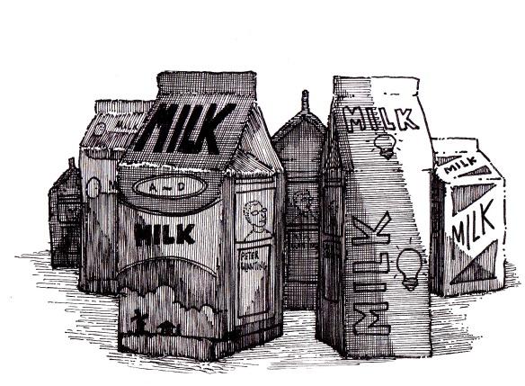milkgroup2