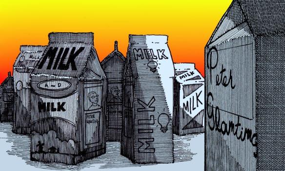 milksplash10