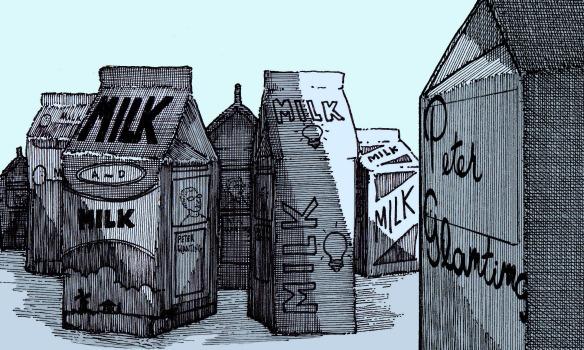 milksplash9
