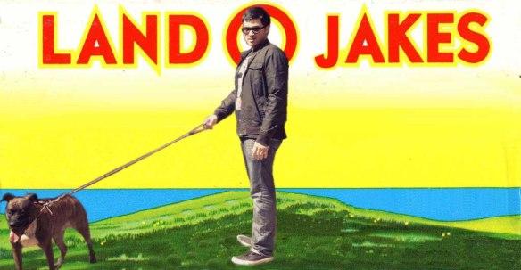 Land-O-Jakes2