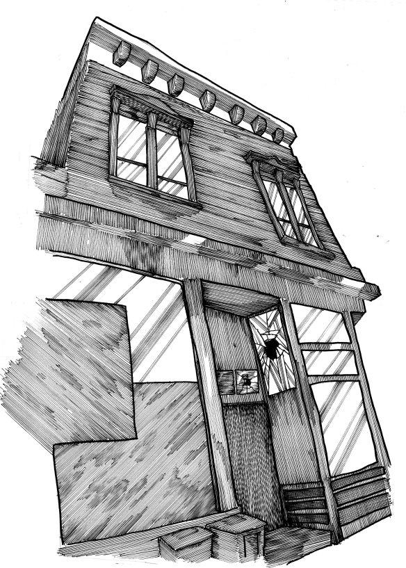 derelictbuilding2
