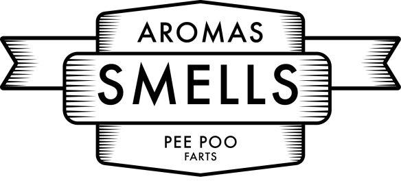 smells_logo