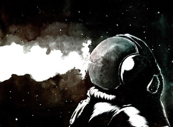 cracked_helmet_astronaut_a