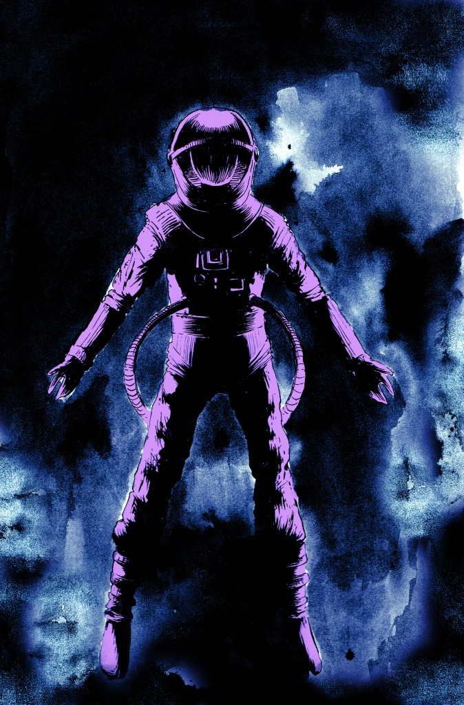 vitruvian_spaceman_wash_pink